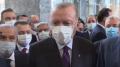 Son dakika... Cumhurbaşkanı Erdoğan'dan 'Işıklar yanıyor' açıklaması
