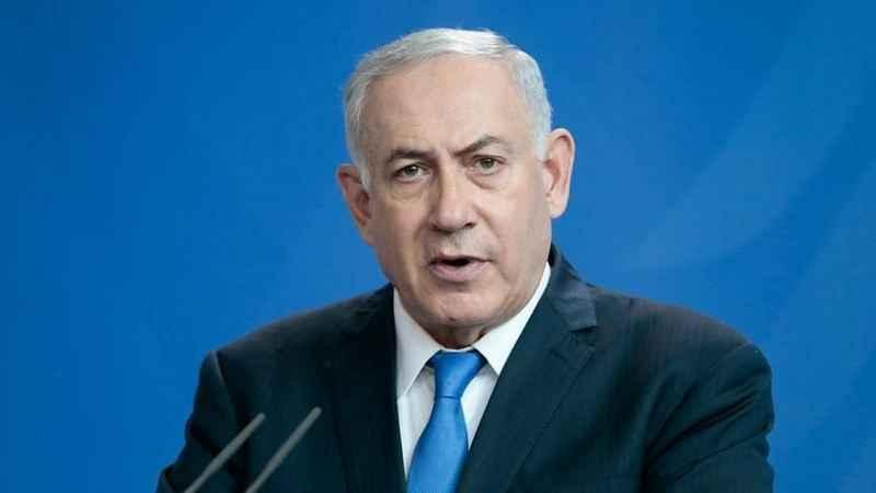 Anlaşmada gizli maddeler var mı? Netanyahu'dan açıklama
