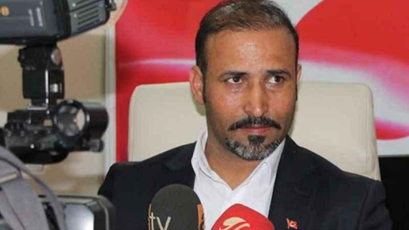 """Gülen'e """"sana ihtiyacımız var"""" çağrısı yapan Murat Uygur'a yeni görev!"""
