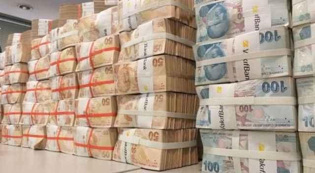 Merkez Bankası faiz artıracak mı? Toplantı öncesi kritik hamle