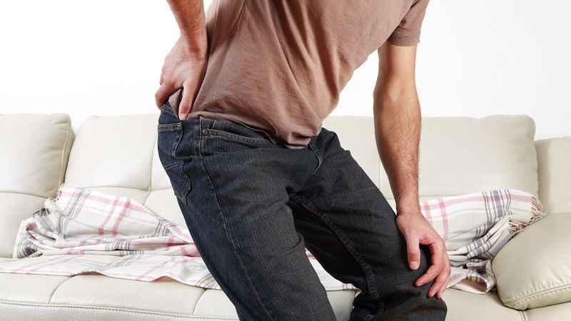 Bel ağrısı çeşitleri nelerdir? Nasıl tedavi edilir?