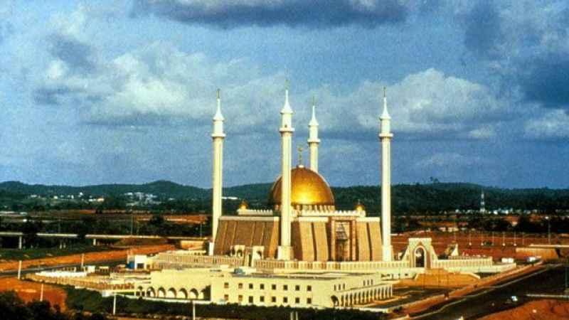 Camiyi basan silahlı grup 17 kişiyi kaçırdı!