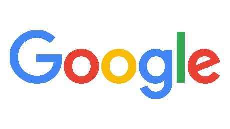 Google'da saniyede kaç arama yapılıyor! Dikkat çeken rakam