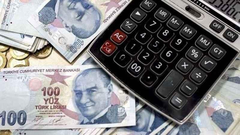 Vergi borçları düzenlemesinin kapsamı genişletildi