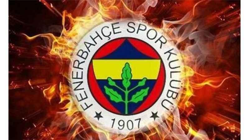 Fenerbahçe'nin Türkiye Kupası'ndaki rakibi belli oldu