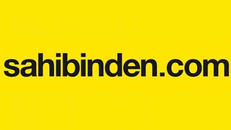 Rekabet Kurumu'ndan flaş Sahibinden.com kararı! Soruşturma başlatıldı