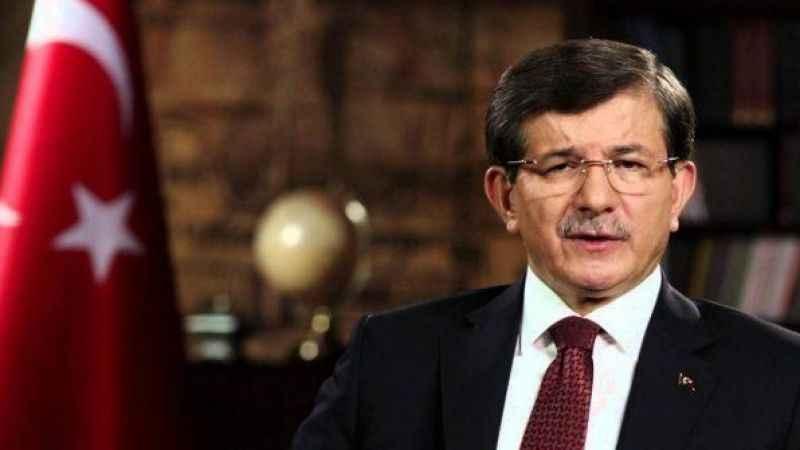 Ahmet Davutoğlu'ndan Merkez Bankası tepkisi: Ülkeye yazık ediyorsunuz!