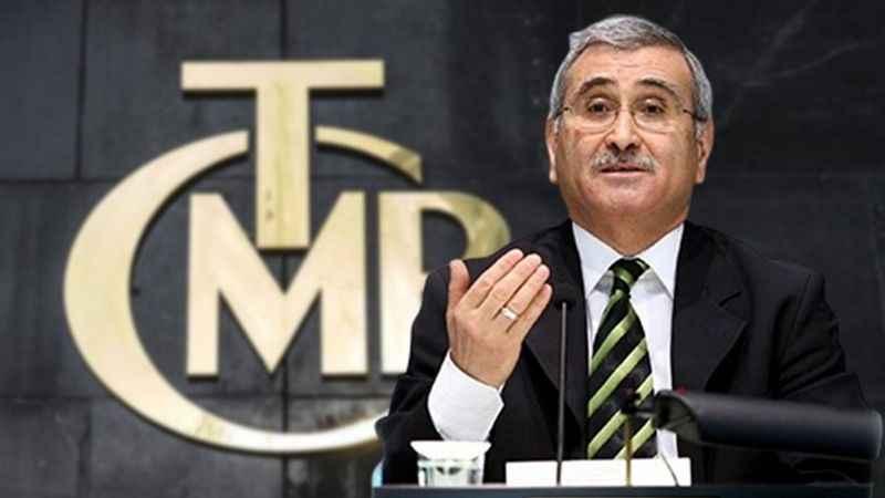 Eski başkan Yılmaz'dan tepki: MB neyi yapamadı da Hazine işin içinde