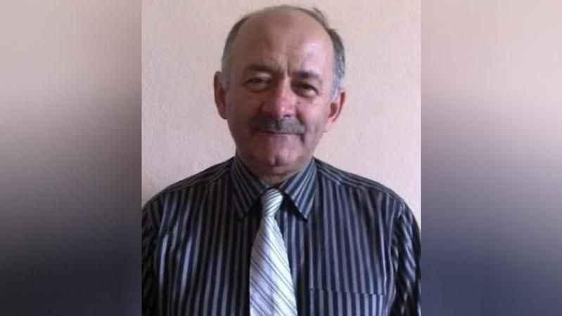Ünlü botanik profesörü koronavirüsten hayatını kaybetti