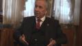 Bülent Arınç'tan ekonomik kriz çıkışı: Berat Albayrak'a itiraz ettim