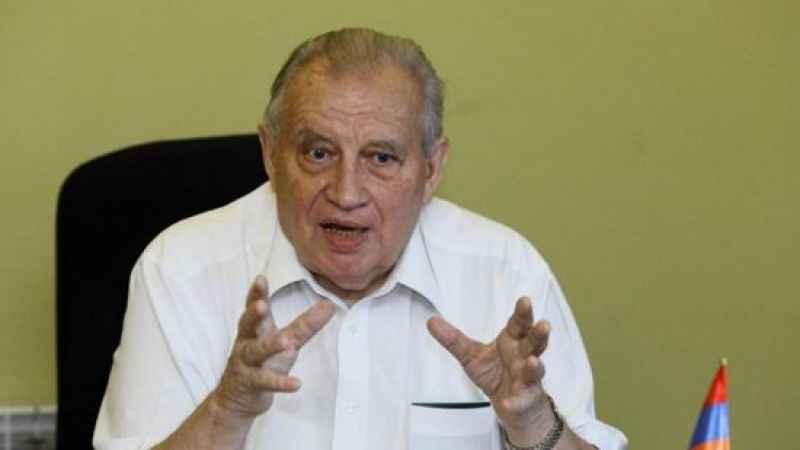 Rus uzman: Şuşa'nın alınmasıyla Azerbaycan'ın eli daha güçlenecek!