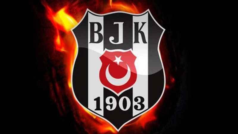 Beşiktaş, adale ölçümü ile sakatlıkların önüne geçiyor!