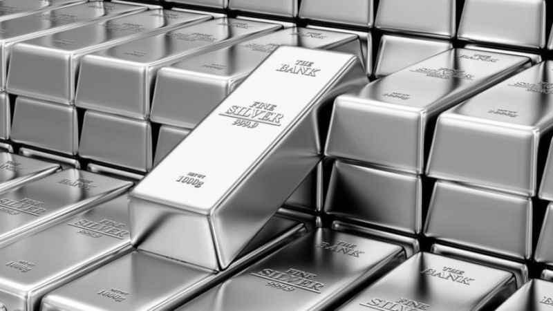 Gümüşün gram fiyatı kaç lira? Gümüşe yatırım yapılır mı? Gümüş en çok kazandıran değerli maden oldu. İşte 2020 yılında gümüş fiyatları...