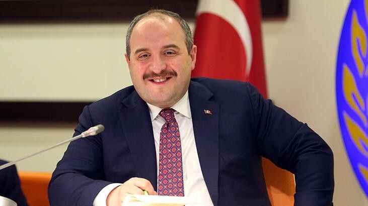 Mustafa Varank: Türkiye'nin güvenli liman olduğunu kanıtlayacağız