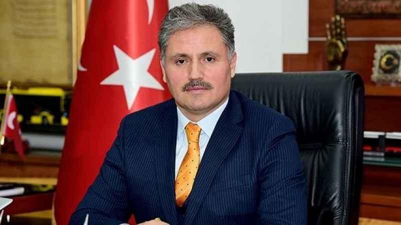 AK Partili vekil önce Albayrak'a destek verdi ardından paylaşımı sildi