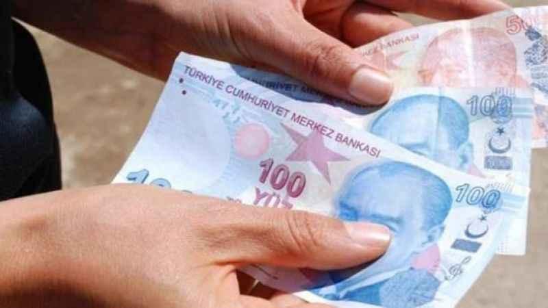 2021 yılında asgari ücret zammı ne kadar olacak? İşte tahminler