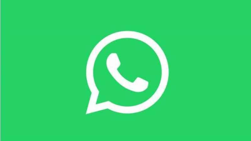 WhatsApp'a alışveriş özelliği geliyor! Herkes kullanabilecek...