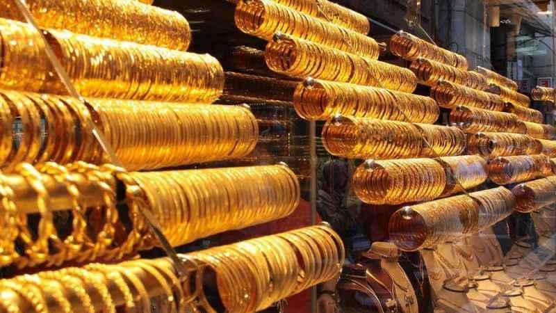 Altın yükselişte! İslam Memiş'ten yatırımcılara risk uyarısı