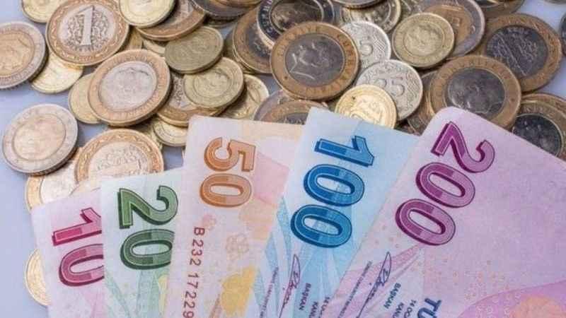 2021 yılında asgari ücret kaç lira olacak? İşte olası zam rakamları...