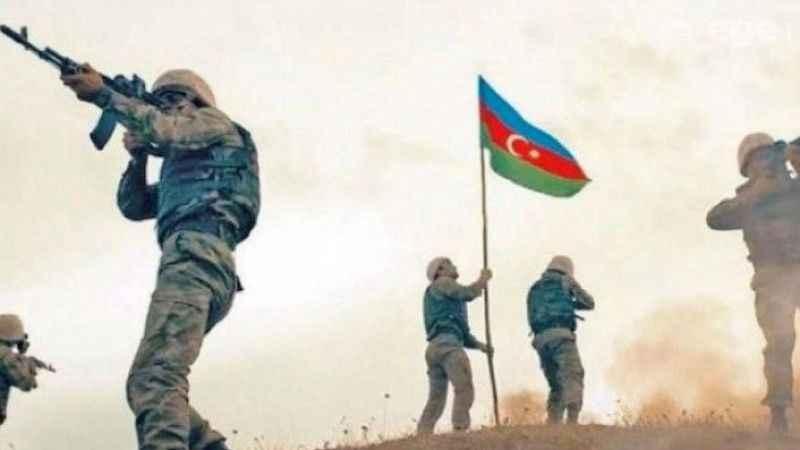 Paşinyan yenilgiyi kabul etti! Ermenistan ateşkesi imzaladı