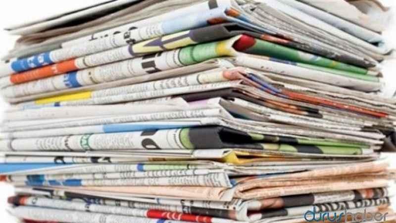 """İsmail Saymaz, iktidara yakın medyaya yüklendi: """"AK Parti kaybetse.."""""""