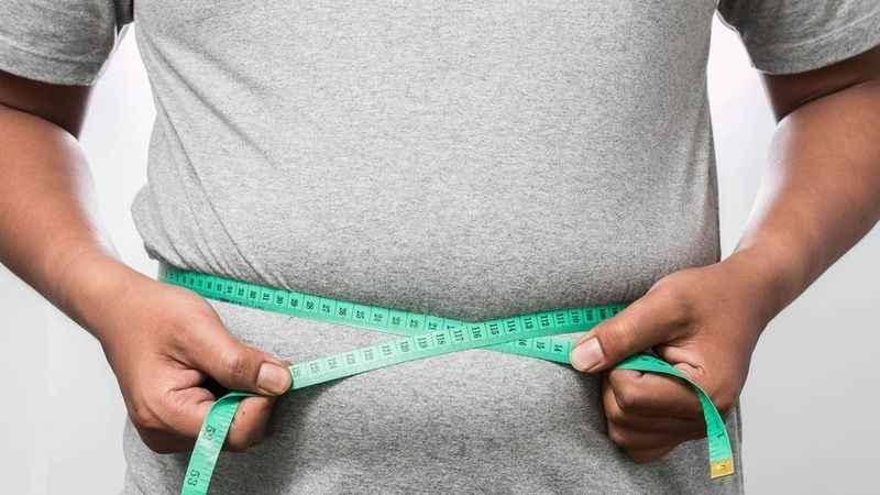 Obezite hangi sağlık sorunlarına neden olur?