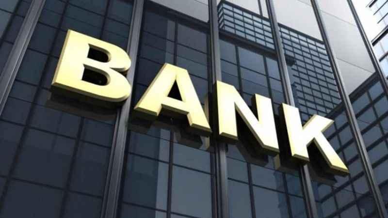 İki kamu bankasında yönetim değişecek iddiası