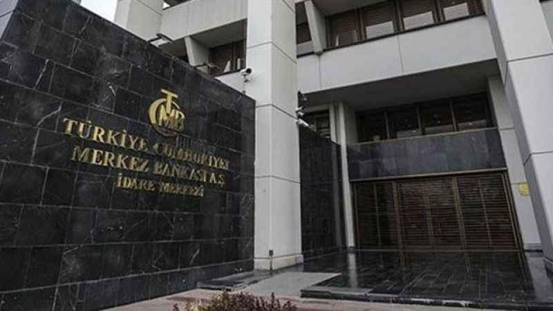 Merkez Bankası 19 Kasım'da ne yapacak? Dev bankaların beklentileri...