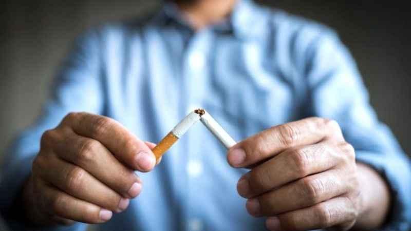 Sokakta sigara içme yasağı neden geldi? Bilim Kurulu Üyesi cevapladı