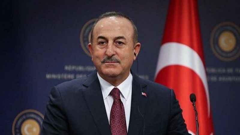 Çavuşoğlu Bakü'de! Dağlık Karabağ'da Türkiye olacak mı?