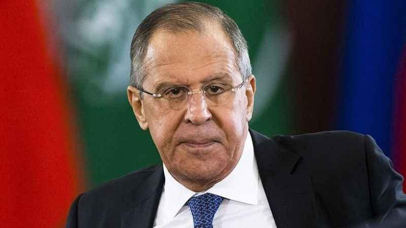 Lavrov'dan çarpıcı Dağlık Karabağ açıklaması: Türkler girmeyecek!