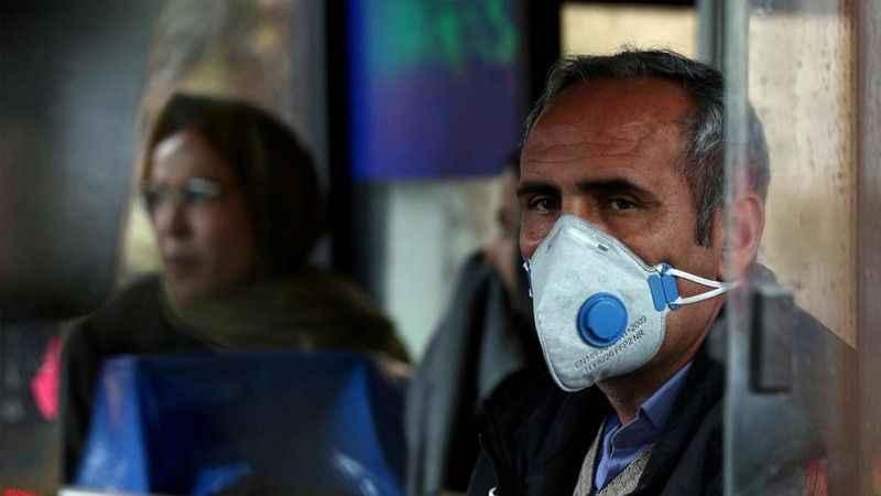 Maskeler ne zaman çıkacak?  Prof. Dr.Mehmet Ceyhan cevapladı