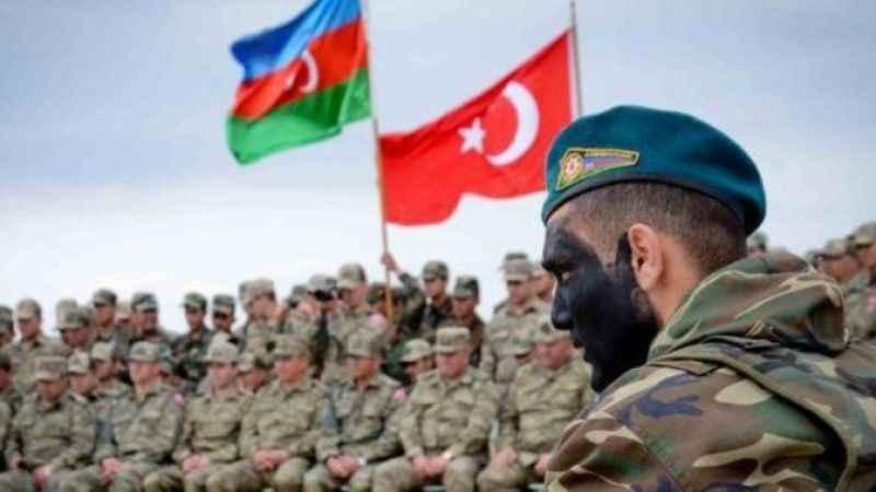 Türkiye, Rusya'nın arka bahçesinde güçlendi