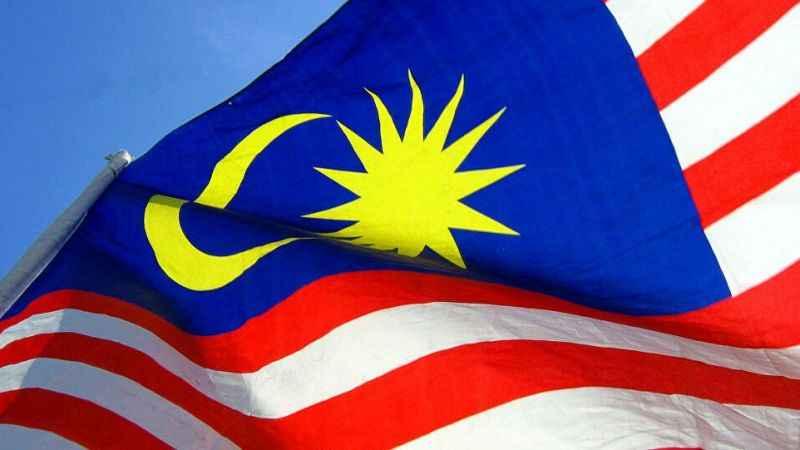 Malezya'dan Dağlık Karabağ'a destek