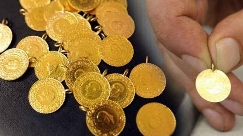 Altın fiyatı 2021'de ne olur? Goldman Sachs beklentisini açıkladı