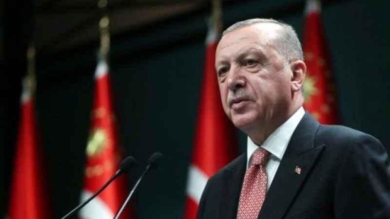 """Abdulkadir Selvi yazdı: """"Ekmek küçülürse, iktidar da küçülür"""""""