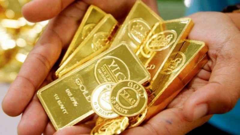 Altın fiyatları 80 lira düştü! Bu fiyatlardan altın alınır mı?