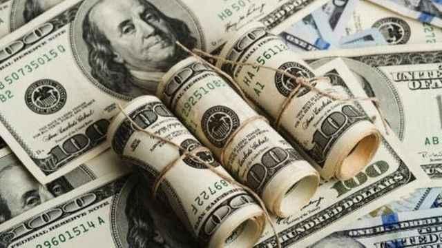 Dolar kuru neden fırladı? Murat Uysal'ın yaptığı hatalar