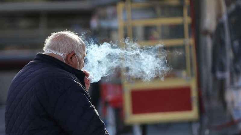 İstanbul'da sigara içmek nerelerde yasak? İşte tam liste