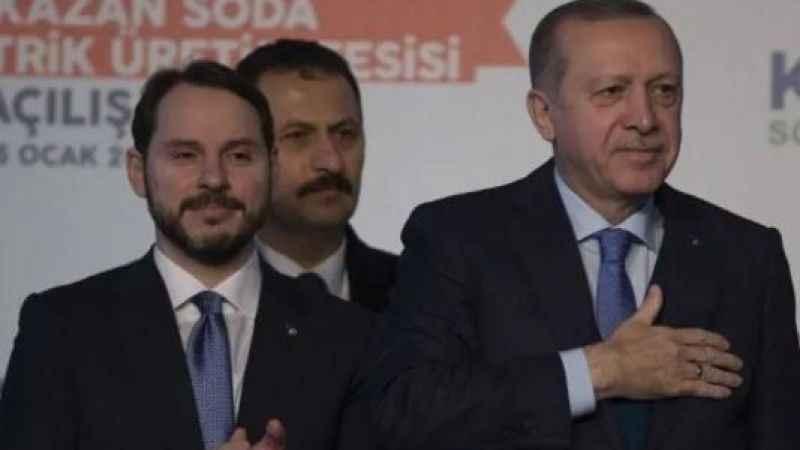 """Murat Yetkin: """"Elvan ataması AK Parti'de ters de tepebilir"""""""