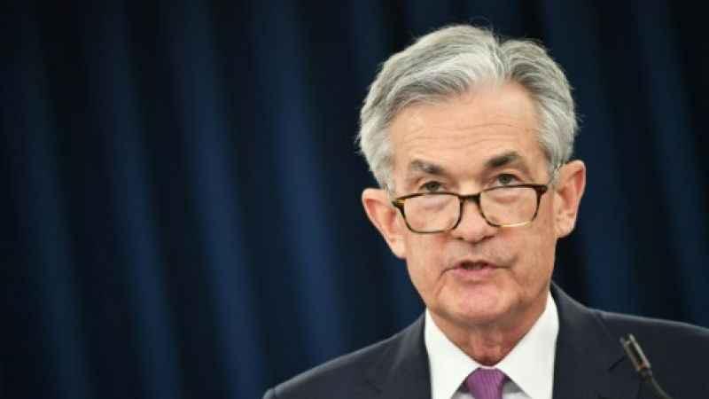 Fed Başkanı Powel açıkladı! En büyük risk...