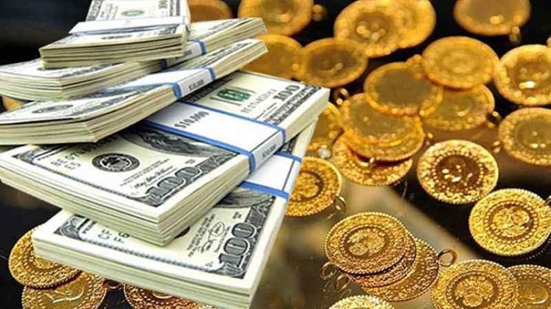 Bu hafta piyasalarda neler oldu! Dolar ve altın ne kadar kaybettirdi?