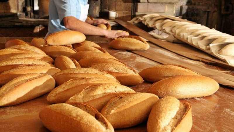 Edirne'de ekmek fiyatı kargaşası! Bizi halkla karşı karşıya getirdiler