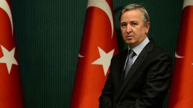 """Eski AK Partili vekilden iktidara 12 maddelik nasihat: """"Yol yürünmez"""""""