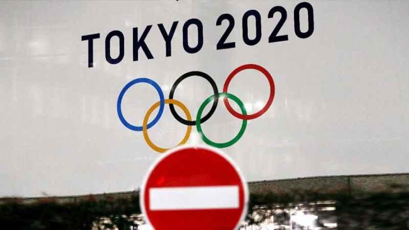 Japonya Tokyo oyunlarını düzenlemekte kararlı!