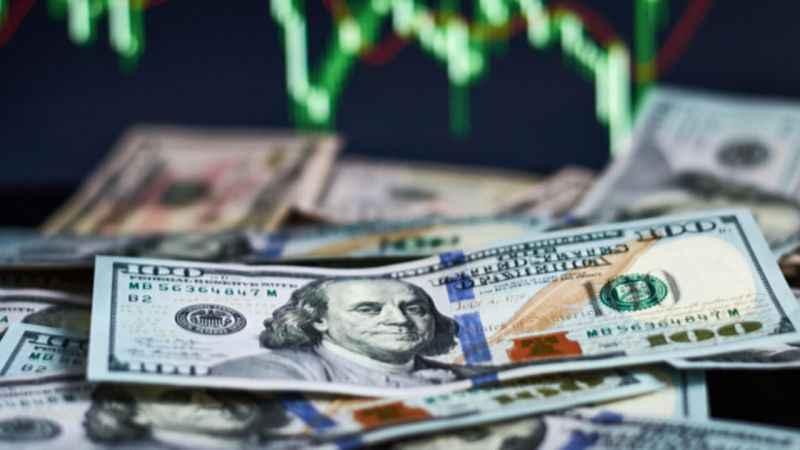Mahfi Eğilmez açıkladı! Dolar kuru neden yükselişe geçti?