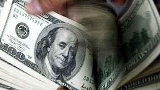 Ezber bozan dolar yorumu: Yıl sonu 6.5 liraya inerse şaşırmayın!