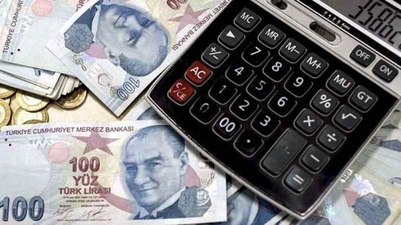 Vergi ve prim borcu olanlar dikkat!