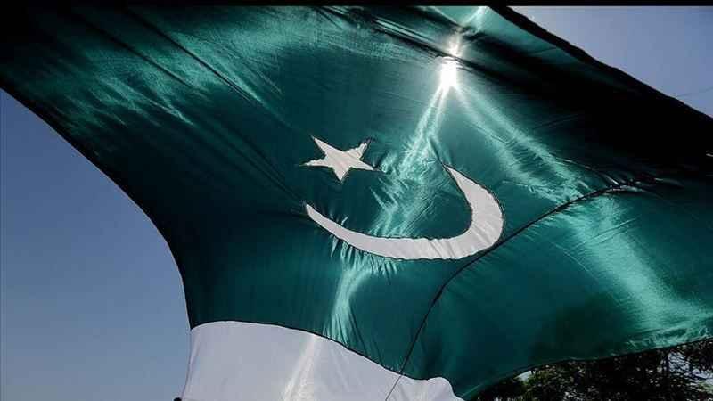 Pakistan Fransa Büyükeçisi'ni sınır dışı ediyor!