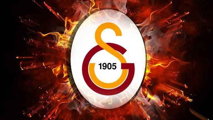 Galatasaray açıkladı! 5 futbolcu koronavirüse yakalandı!